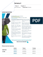 Intento 2 Examen Parcial - Semana 4_ Inv_primer Bloque-Derecho Comercial y Laboral-[Grupo10]