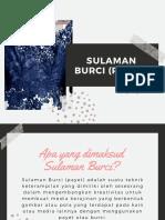 PPT Sulaman Burci Fix.pdf