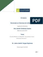 Infografía antecedentes SE Cardenas_Ana.pdf