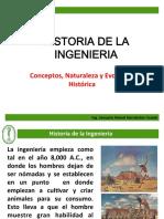02 HISTORIA DE LA INGENIERIA.pdf.pdf