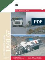 TA 40 G7.pdf