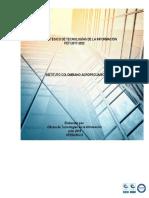 plan_tecnologias.pdf