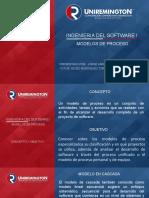 MODELOS_DE_PROCESO.pptx