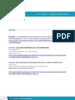 ReferenciasS8.pdf