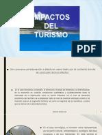 IMPACTO TURISMO.pptx