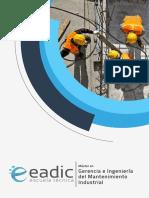 Master-gerencia-ingenieria-mantenimiento-industrial.pdf