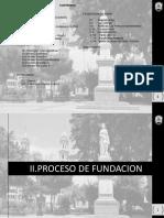 PERUANA-PIURA