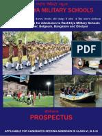 Cet Prospectus 2014