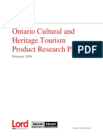 Ontario_Cultural_and_Heritage_Tourism.pdf