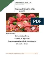 ANALISIS_BROMATOLOGICO_DE_LA_CARNE.docx
