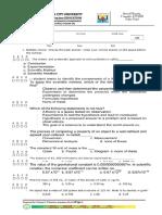 chem-prelim-exam2018.pdf