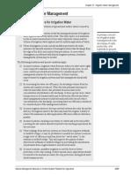 chap4f.pdf