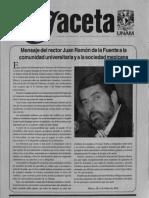 Luis Lara Tapia_gaceta