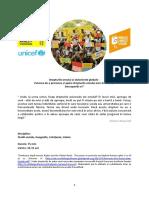Drepturile Omului Și Obiectivele Globale 2019