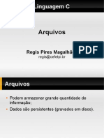 linguagemc10arquivos-1228390263772972-8
