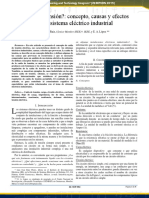 Caida de tension_Conceptos_Causas.pdf