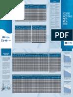 indicador salud.pdf