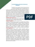 Edital_Previc