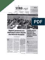 Regimen Pensional -Maestros 1278 Vinculados Antes de 2003 (1)