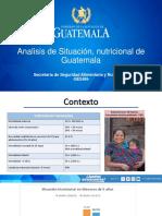 indice de desnutricion.pdf