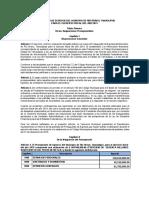 Riobravo 2019 Nomina Publico