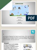 EJERCICIOS  diapositivas.pptx