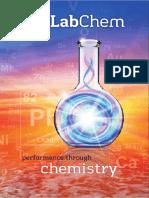 2019_labchem_catalog.pdf
