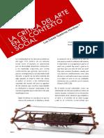 E13-Art2.pdf