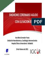 SCA Con Elevacion ST Ana Serrador 24 Feb 2015 [Modo de Compatibilidad]