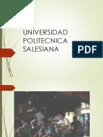MANUFACTURA FLEXIBLE.pdf