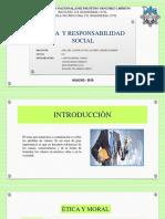 Etica y Responsabilidad Social.pptx
