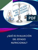 Ev. Del Edo Nutricional Est. - Mayo:19 (2) (1)