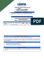 EDU 247 DIDÁCTICA ESPECIAL DE LAS CIENCIAS SOCIALES  Pedro Emilio y Jovanny 30-8-2014. (1) (1).pdf