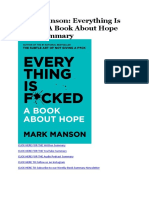 Everything-Is-Fucked-by-Mark-Manson.pdf