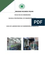 Guia Hidraúlica 2019-i