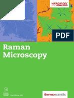 Raman Microscopy First Edition PDF