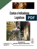 A2. Costos e indicadores logísticos U3.pdf