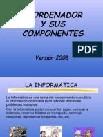 Tutorial informática Alumnos