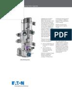 737-NG Brake Metering Valve.pdf