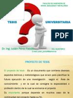 Tesis Universitaria 19 II