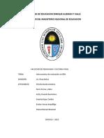 trabajo de instrumentos de evaluacion.docx
