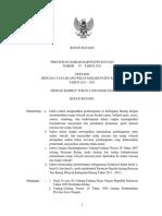 RTRW KAB. BATANG.pdf