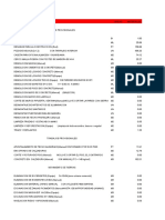 223459725-Presupuesto-y-Analisis-de-Precios-Mar-2013.xlsx