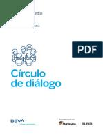 03 Circulo de Dialogo 0
