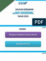 Sosialisasi UN 2020.pdf