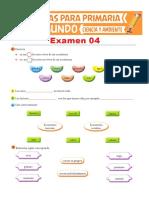 EXAMEN-04-DE-CIENCIA-Y-AMBIENTE-SEGUNDO-DE-PRIMARIA.pdf