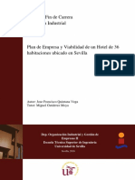 FormatoPFCETSIdocV6_PFC_Jose Francisco Quintana Vega Definitivo