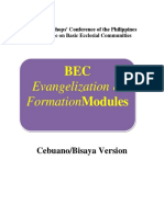 BEC-Evangelization-Formation-Modules-_-Bisaya.docx