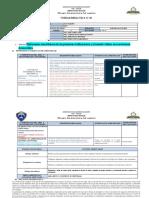 Unidad 5 Primero Con Actividades y Consignas Cc.ss 2019 0413
