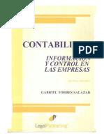 contabilidad_gabrieltorres.pdf